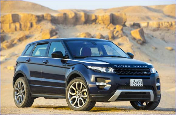 Additional Extended Waranty for your Land Rover
