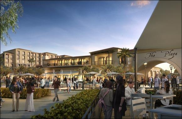 Dubai Properties extends flexible purchaser plan during the summer months
