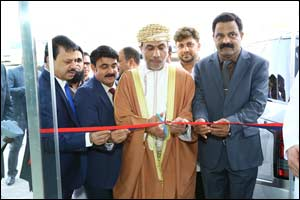 World-leading hospitals group Badr Al Samaa opens doors to first venture in Kuwait