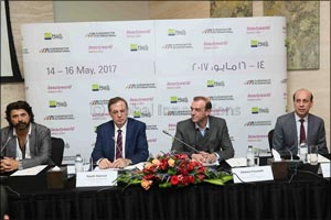 Middle East and African beauty and personal care market to grow to US$34.5 billion by 2021 � Euromon ...