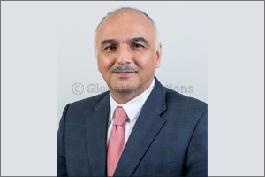 GBM appoints Wassim Seliman as new General Manager of GBM Kuwait