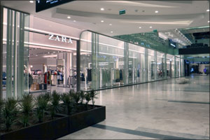 AZADEA Group Expands Presence Across MENA with New Openings in Al Kout Mall