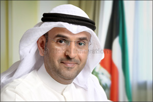 Kuwait to host the 107th meeting of the GCC Financial and Economic Committee