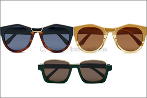 Marchon Eyewear New Collections