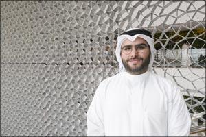 KNCC raises the bar of cinema entertainment at Al Kout Mall