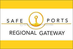 Kuwait-Based NAPESCO and Safe Ports Agree to Develop Warehouse Complex at Regional Gateway in Jordan