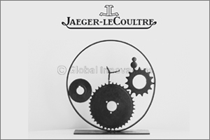 Jaeger-Lecoultre Main Sponsor of  the 75th International Film Festival of La Biennale Di Venezia