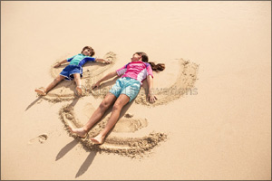 Summer is full of life and special offers at Jumeirah Messilah Beach Hotel & Spa