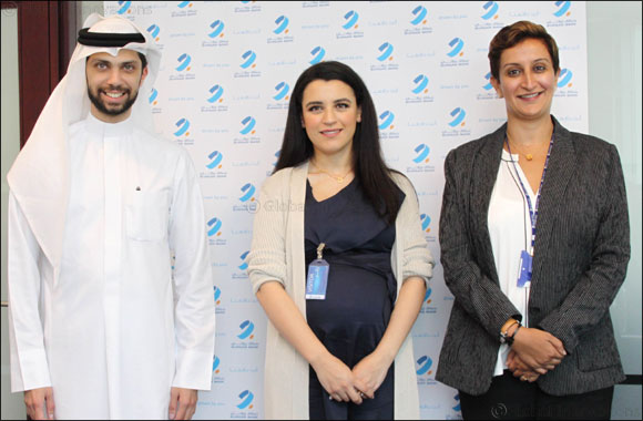 Burgan Bank Collaborates exclusively with Al Kazemi Travel & Tourism to Offer Exclusive Discounts