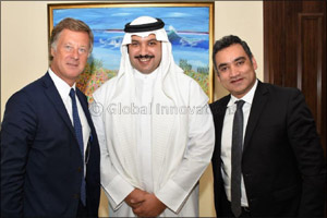 Action Hotels Committed To Tourism Development in Kuwait, Region