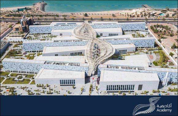 Sheikh Abdullah Al Salem Cultural Centre Academy Launches Season of Programmes