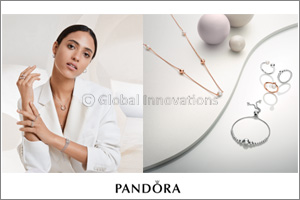 Purely Pandora Classics With a Twist