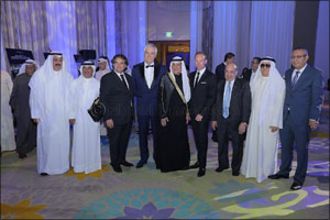 Symphony Style Hotel Kuwait joins the Radisson Collection