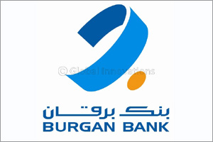 Burgan Bank Launches First-of-its-Kind Interactive Bank Statement in Kuwait