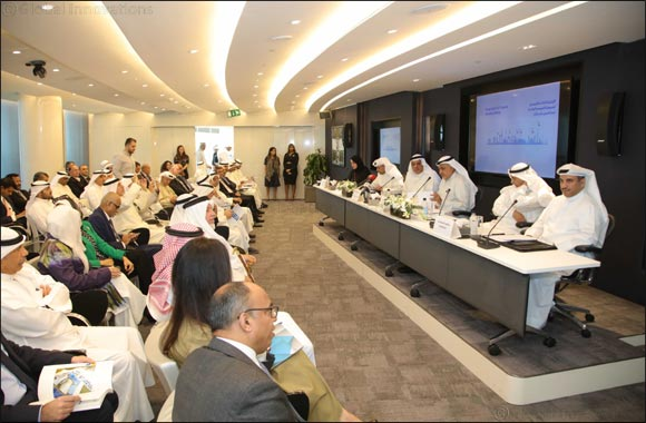 Burgan Bank Holds Annual General Assembly meeting and 2019 Shafafiyah Forum