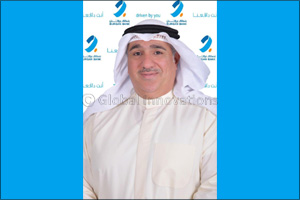 Burgan Bank Appoints Mr. Hameed Mohammed Ali Abul as Chief Private Banking Officer
