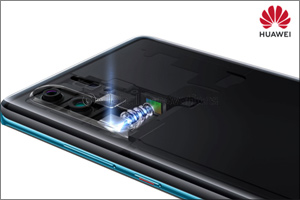 Top 6 Innovations on the HUAWEI P30 Pro Decoded: A Super Camera phone with solid performance