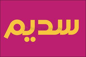 Sadeem: Mohy Yasser crowned the winner of Sadeem Season 2  and wins 1 million Riyals!