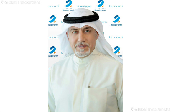 Burgan Bank Revamps its Al Thuraya Salary Account to Now Provide a New Range of Options and Features