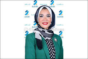 Burgan Bank Receives Excellence Award in Recruitment of National Labor