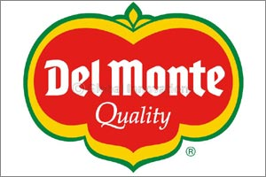 Del Monte� Launches First Caf� in Kuwait at Terminal 4 (T4) at Kuwait International Airport