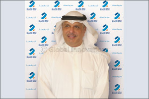 Burgan Bank Posts Strong Earnings  with Q3'19 Net Income of KD 22.7mn