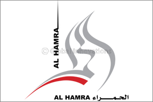 Al Hamra Real Estate Co. Organizes an Internal Health Workshop for its Employees