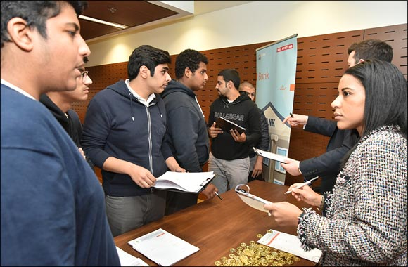 Kuwaiti Students to Gain in-depth Renewable Energy Knowledge During Five-day Workshop