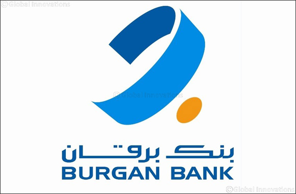 """Burgan Bank Offers Its Youth Account Holders a Chance to Watch """"sonic the Hedgehog"""" Movie for Free at Grand Cinemas!"""