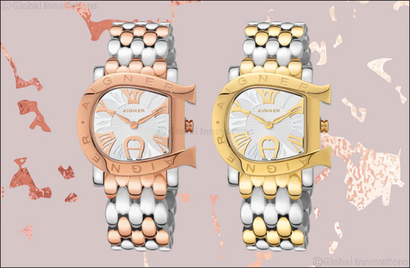 AIGNER - Mother's Day