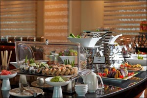 Plan Your Romantic Getaway This Year at Millennium Hotel and Convention Centre Kuwait