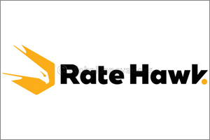Rate Hawk is Live with Global Innovations Flagship Product TassPro and Itinerary