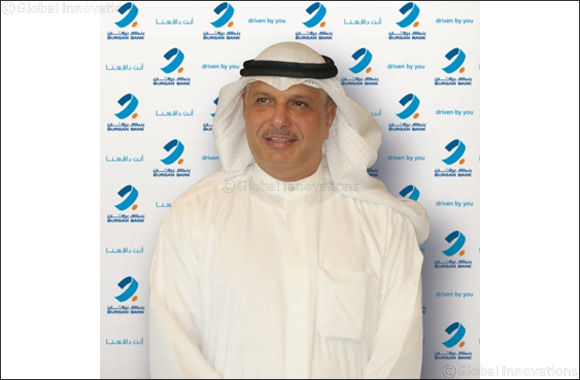 Burgan Bank Group Announces Solid FY 2019 Performance