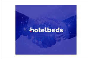 Global Innovations Partnered with Hotelbeds