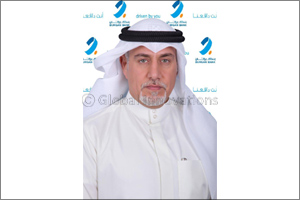 Burgan Bank Offers Cash Delivery Service during the time of COVID-19