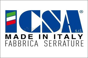 Made in Italy, ICSA� Issues a Notification of Counterfeit Products Found in the Kingdom of Saudi Ara ...