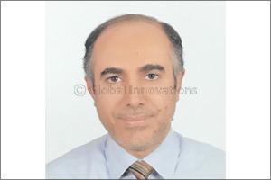 Kuwait Hemophilia Group supports Arab World celebrations of International Hemophilia Day sponsored b ...