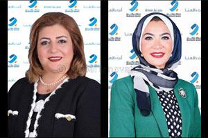 Burgan Bank Enhances E-Learning through its Learning & Development Online Portal