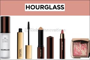 Get Your No-MakeUp MakeUp Look With Hourglass