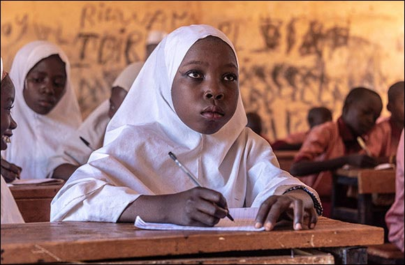 Education Above All Foundation Strongly Condemns the Abhorrent Attack on Education in Katsina, and Highlights Urgent Need for Nations to Unite to Protect Education From Attack
