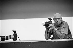 Canon Recognizes 3 Leading Photographers from the UAE, KSA & Jordan for their Ambassador Program