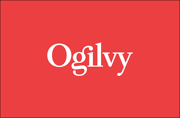 Ogilvy Names James Kinney as Global Chief Diversity, Equity & Inclusion Officer and Chief People Officer for North America