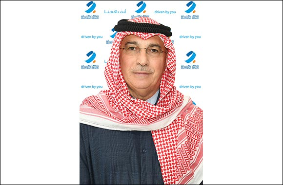 Burgan Bank Sheds light on 'Security Tips' to Educate its Customers and the Community