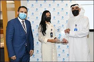Burgan Bank Celebrates the Successful Graduation of 28 Direct Sales Employees