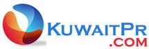 KuwaitPR.com, Online Press Release from Kuwait