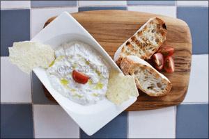 Food Industry, Restaurants, Packaged Food in Kuwait : KuwaitPR com